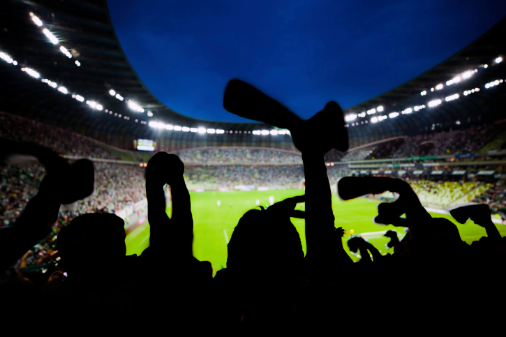 Super Bowl Insights | What Big Data Told us About the Big Game