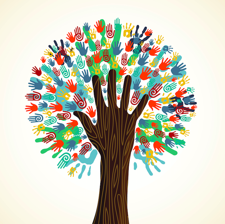 5 Ways Content Marketing is the New Community Marketing