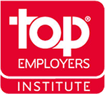 uk-top-employers