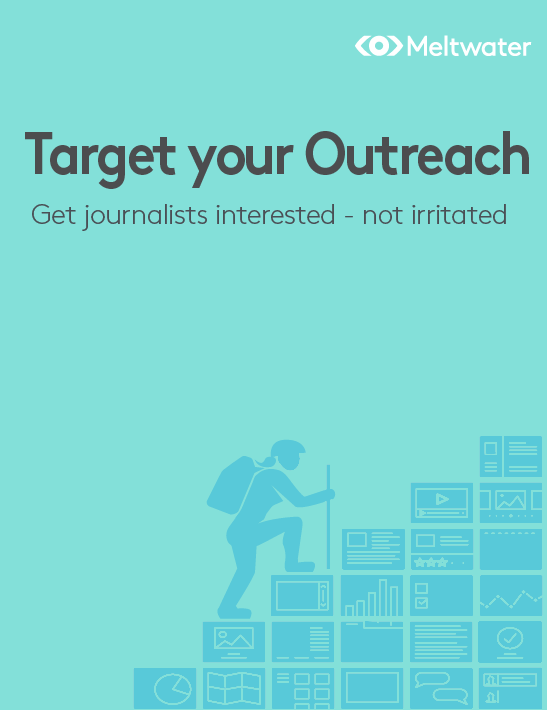 Target Your Outreach WS-01