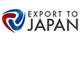 exportjapan